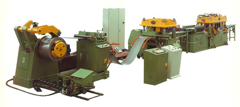 0071-Linea-produzione-fianchi-armadi-elettrici