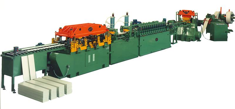 0072-Linea-produzione-ripiani-scaffali