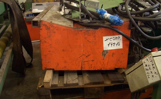 loading-coil-car